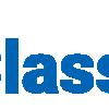 ClassCalc
