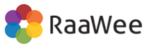RAAWEE Truancy & Dropout Prevention System