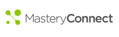MasteryConnect  Assessment and Benchmark Software