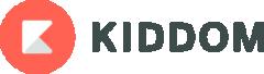 logo-kiddom@2x-b00217269d994c39bb25b62d9e318d3106e741d10661255853afd679bdc63405