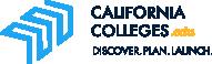 logo.9626ccf7.png