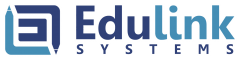 Edulink InTouch Complete