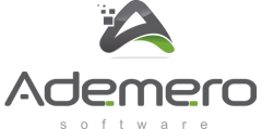learnademero-menu-icon.png