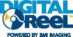 digital-reel-logo.png