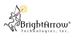 BrightArrow Digital Voice Dialer