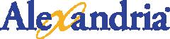 alex-header-logo-300.png