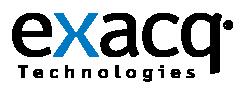 Exacq+Logo.png