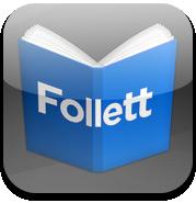 icon_follett.png