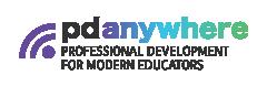 partner-logo-pdanywhere