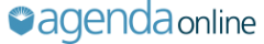 AO_logo-2.png