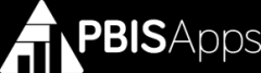 pbisapps-logo.png
