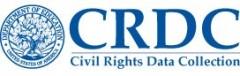 CRDC_logo.jpg